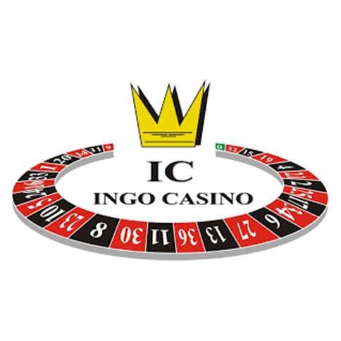INGO Casino,a.s.