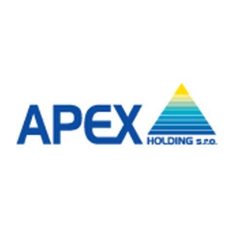 Apex Holding