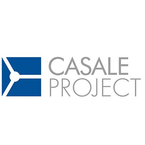 Cascale Project