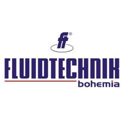 Fluidtechnic Bohemia