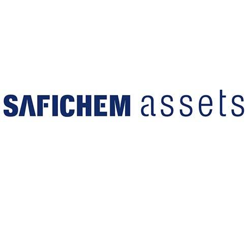 Safichem assets