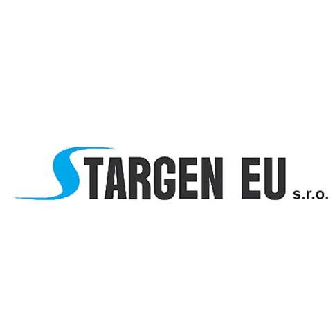 Stargen EU